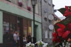 FOTO-Przygoda-w-Połczynie-Zdroju-Wiosna-19-Dorota-Kowalska-033a