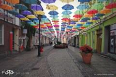 FOTO-Przygoda-w-Połczynie-Zdroju-Wiosna-19-Dorota-Michalak-Chaińska-104a