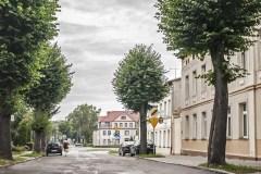 FOTO-Przygoda-w-Połczynie-Zdroju-Wiosna-19-Elżbieta-Wiśniewska-007a