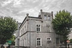 FOTO-Przygoda-w-Połczynie-Zdroju-Wiosna-19-Elżbieta-Wiśniewska-008a