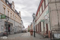 FOTO-Przygoda-w-Połczynie-Zdroju-Wiosna-19-Elżbieta-Wiśniewska-010a