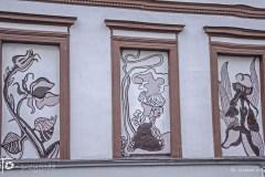 FOTO-Przygoda-w-Połczynie-Zdroju-Wiosna-19-Elżbieta-Wiśniewska-015a