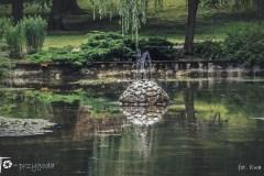 FOTO-Przygoda-w-Połczynie-Zdroju-Wiosna-19-Ewa-Kozik-019a
