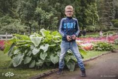 FOTO-Przygoda-w-Połczynie-Zdroju-Wiosna-19-Irena-Adamska-003a