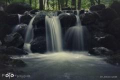 FOTO-Przygoda-w-Połczynie-Zdroju-Wiosna-19-Joanna-Gasek-005a