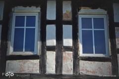 FOTO-Przygoda-w-Połczynie-Zdroju-Wiosna-19-Joanna-Gasek-018a