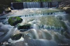 FOTO-Przygoda-w-Połczynie-Zdroju-Wiosna-19-Joanna-Gasek-040a