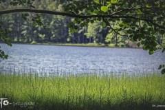 FOTO-Przygoda-w-Połczynie-Zdroju-Wiosna-19-Joanna-Gasek-078a