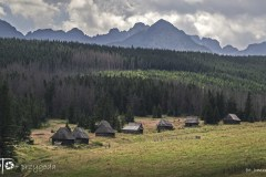 FOTO-Przygoda-w-Połczynie-Zdroju-Wiosna-19-Joanna-Gasek-178a