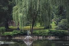 FOTO-Przygoda-w-Połczynie-Zdroju-Wiosna-19-Łukasz-Klusek-037a