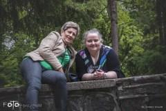 FOTO-Przygoda-w-Połczynie-Zdroju-Wiosna-19-Łukasz-Klusek-048a