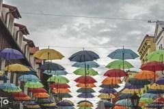 FOTO-Przygoda-w-Połczynie-Zdroju-Wiosna-19-Małgorzata-Klusek-007a