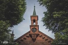 FOTO-Przygoda-w-Połczynie-Zdroju-Wiosna-19-Marcin-Dasiniewicz-039a