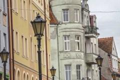 FOTO-Przygoda-w-Połczynie-Zdroju-Wiosna-19-Monika-Milczarek-096a