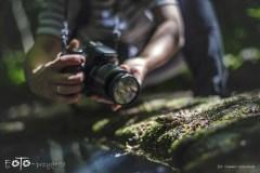 1-FOTO-Przygoda-w-Połczynie-Zdroju-Wiosna-19-0114b