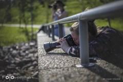 1-FOTO-Przygoda-w-Połczynie-Zdroju-Wiosna-19-0176b