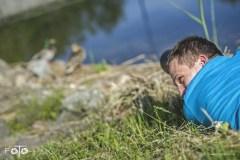 1-FOTO-Przygoda-w-Połczynie-Zdroju-Wiosna-19-0206b