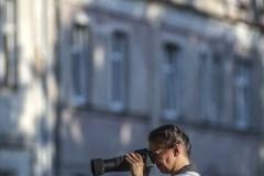 3-FOTO-Przygoda-w-Połczynie-Zdroju-Wiosna-19-0388b