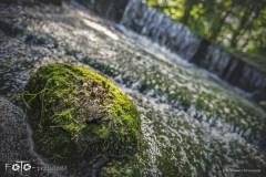 3-FOTO-Przygoda-w-Połczynie-Zdroju-Wiosna-19-0748b