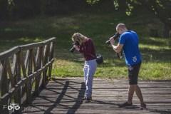 3-FOTO-Przygoda-w-Połczynie-Zdroju-Wiosna-19-0797b