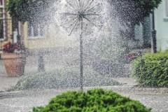 5-FOTO-Przygoda-w-Połczynie-Zdroju-Wiosna-19-1167b