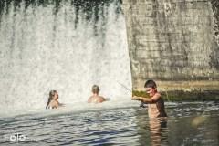 7-FOTO-Przygoda-w-Połczynie-Zdroju-Wiosna-19-2351b