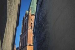 7-FOTO-Przygoda-w-Połczynie-Zdroju-Wiosna-19-2481b