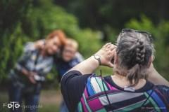 7-FOTO-Przygoda-w-Połczynie-Zdroju-Wiosna-19-2553b