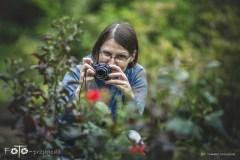 7-FOTO-Przygoda-w-Połczynie-Zdroju-Wiosna-19-2569b