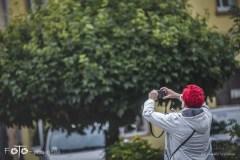 7-FOTO-Przygoda-w-Połczynie-Zdroju-Wiosna-19-2722b