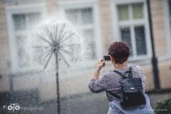 7-FOTO-Przygoda-w-Połczynie-Zdroju-Wiosna-19-2731b