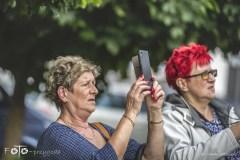 7-FOTO-Przygoda-w-Połczynie-Zdroju-Wiosna-19-2746b