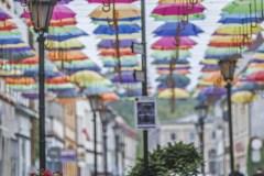 7-FOTO-Przygoda-w-Połczynie-Zdroju-Wiosna-19-2797b