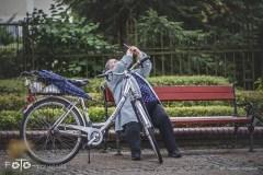 7-FOTO-Przygoda-w-Połczynie-Zdroju-Wiosna-19-2831b