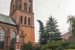 FOTO-Przygoda-w-Połczynie-Zdroju-Wiosna-19-Stanisława-Rudzińska-008a