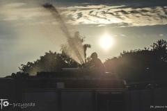 FOTO-Przygoda-w-Świdwinie-Wiosna-19-Janusz-Wielgosz-109a