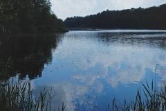 FOTO-Przygoda-w-Świdwinie-Wiosna-19-Magdalena-Kaliś-006a