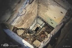 FOTO-Przygoda-w-Świdwinie-Wiosna-19-Rafał-Drwal-034a