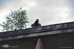 FOTO-Przygoda-w-Świdwinie-Wiosna-19-Zuzanna-Faltynowska-035a
