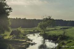 FOTO-PSTRYK - Dolina Rzeki Iny [Maj 18] 057b