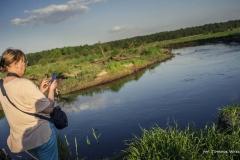 FOTO-PSTRYK - Dolina Rzeki Iny [Maj 18] 064b