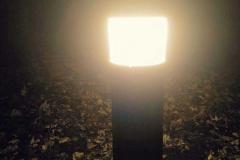 FOTO-Pstryk w plenerze - Goleniów Nocą [Luty 19] - Anna Kowalska 011b