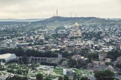 Gruzja-lipiec-2019-230_wm