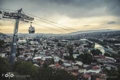 Gruzja-lipiec-2019-235_wm