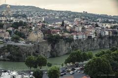 Gruzja-lipiec-2019-236_wm