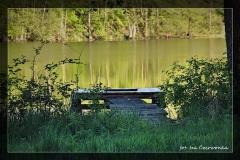 Iza Czerwonka [Kwiecień 18] 014_Fotorgotowe