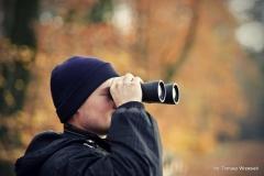 Warsztaty - foto-przygoda - kursanci w akcji 014
