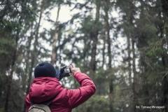 Warsztaty - foto-przygoda - kursanci w akcji 028