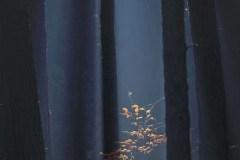 Grzybobranie-Listopad-18-175bgotowe