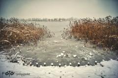 Jezioro-Nowogardzkie-Styczen-21-108-110b